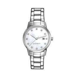 Juwelier Istanbu Ratingen Esprit Uhren ES100S62009