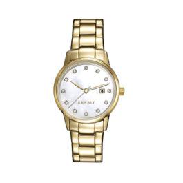 Juwelier Istanbu Ratingen Esprit Uhren ES100S62010