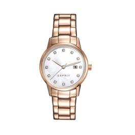 Juwelier Istanbu Ratingen Esprit Uhren ES100S62011