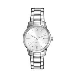 Juwelier Istanbu Ratingen Esprit Uhren ES100S62012