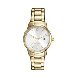 Juwelier Istanbu Ratingen Esprit Uhren ES100S62013