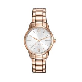 Juwelier Istanbu Ratingen Esprit Uhren ES100S62014