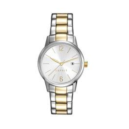 Juwelier Istanbu Ratingen Esprit Uhren ES100S62015