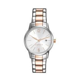 Juwelier Istanbu Ratingen Esprit Uhren ES100S62016