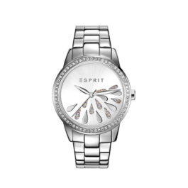 Juwelier Istanbu Ratingen Esprit Uhren ES107312006