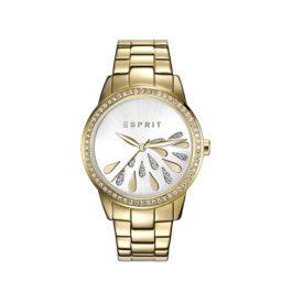 Juwelier Istanbu Ratingen Esprit Uhren ES107312007