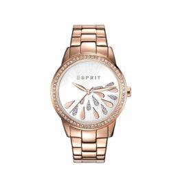Juwelier Istanbu Ratingen Esprit Uhren ES107312008