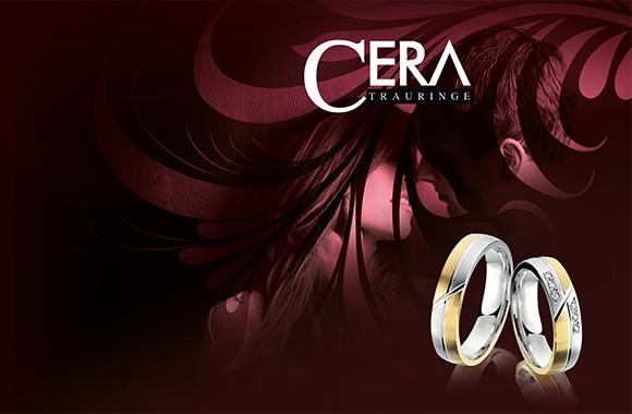 Juwelier Istanbul Ratingen Cera Trauringe Katalog