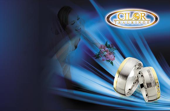 Juwelier Istanbul Ratingen Cilor Trauringe Katalog
