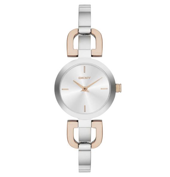 Juwelier Istanbul Ratingen Dkny Uhren NY2137