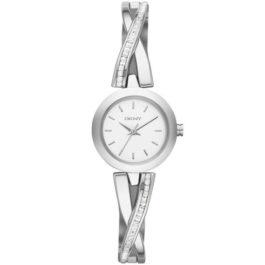 Juwelier Istanbul Ratingen Dkny Uhren NY2173