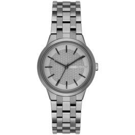 Juwelier Istanbul Ratingen Dkny Uhren NY2384