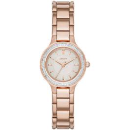 Juwelier Istanbul Ratingen Dkny Uhren NY2393