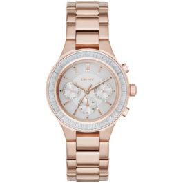 Juwelier Istanbul Ratingen Dkny Uhren NY2396