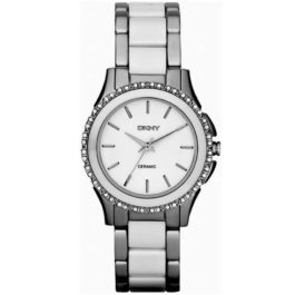 Juwelier Istanbul Ratingen Dkny Uhren NY8818