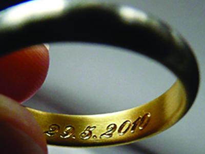 Schmuck Uhren Gold Gravuren Juwelier Istanbul Ratingen