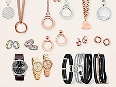Schmuck Uhren Gold Verkaufen Juwelier Istanbul Ratingen